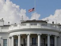 BEYAZ SARAY - Beyaz Saray'dan Erdoğan-Trump Görüşmesi Açıklaması