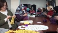 ÇEVRE VE ŞEHİRCİLİK BAKANLIĞI - Beyoğlu'nda Ücretli Poşet Uygulamasına Tam Destek