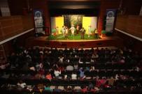 TALAS BELEDIYESI - Büyükşehir'de Çocuk Tiyatroları Devam Ediyor