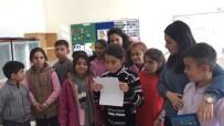 Çocukları Duygulandıran Mektup