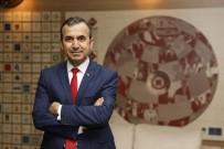EDEBIYAT - DR. Naim Babüroğlu Açıklaması 'PKK Terör Devletçiğinin İşaret Fişeği'