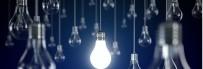 ELEKTRİK FATURASI - Elektrik Tüketicilerinin Hakları Çoğaldı