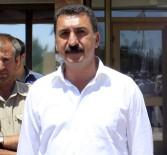 ŞARKICI - Ferhat Tunç gözaltına alındı