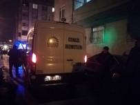İTİRAF - Gebze'de Meydana Gelen Cinayetin Ayrıntıları Ortaya Çıktı