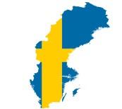 MÜSLÜMANLAR - İsveç'ten Binlerce FETÖ'cüye Oturma Ve Çalışma İzni