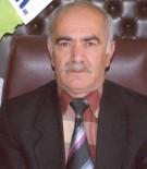 Kalp Krizi  Geçiren  Arslan Hayatını Kaybetti