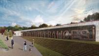 EKOLOJİK PAZAR - Pendik Millet Bahçesi'nin İhalesi Gerçekleştirildi