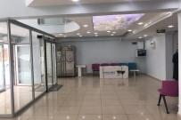LABORATUVAR - Tatvan'da Aile Sağlığı Merkezi Açıldı