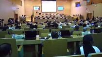 ETIYOPYA - Afrika Birliği Zirvesi'nin Gündemi Mülteciler Olacak