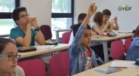 Anadolu Üniversitesi'nden Eğitim Alanında Yeni Bir İş Birliği