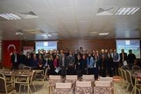 Ayvalık'ta MEB 2023 Vizyon Çalıştayı Gerçekleştirildi