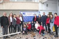 Bandırmalı Öğrenciler Yurt Dışında Eğitim Görecek