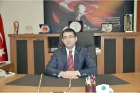 Besni'de Okullar Tatil