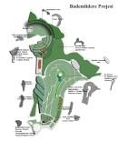 ALPER TAŞDELEN - Çankaya'ya Hyde Park, Central Park Büyüklüğünde Yeni Bir Kent Parkı Kazandırılıyor