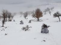 Diyarbakır'daki operasyon tamamlandı