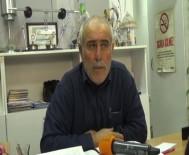 KAYSERI ERCIYESSPOR - Erciyesspor Yeniden Liglere Dönecek