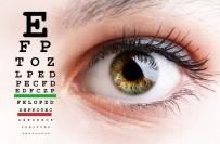 HİPERTANSİYON - Göz Muayenesi Hastalıkların Teşhisinde Önemli