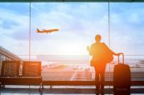 KİŞİSEL BİLGİ - Havayolu Şirketleri Memnuniyet Anketi Açıklandı