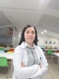 GRİP - Kahvaltı, Okul Başarısı Üzerinde Etkili Oluyor