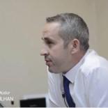 Kayseri'de Teknoloji Zirvesi Düzenlenecek