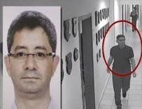 DENİZ KUVVETLERİ - Kemal Batmaz'ın Kardeşine FETÖ Yöneticiliğinden 12,5 Yıl Hapis