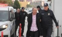 ÇEYREK ALTIN - Kuyumcu Baba-Oğla Dolandırıcılık Suçlaması