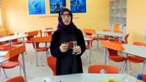 MUSTAFA HAKAN GÜVENÇER - Öğrencilerden Öldürülen Akademisyenin Anısına Video
