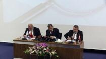 TASARRUF MEVDUATı SIGORTA FONU - TMSF'ye Geçen 'Sorunlu Şirketler' Satılacak