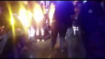 DİREKSİYON - Yalova'da Yolcu Otobüsü Devrildi Açıklaması 12 Yaralı