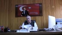 ŞEHİT AİLELERİ - 31 Yıl Önce Şehit Olan Ali Türk İçin Verilen Hukuk Mücadelesi