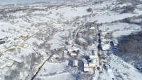 YARIŞ - 32 Haneli Köyde 6 Muhtar Adayı