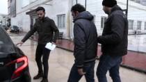 ÇEVİK KUVVET - Adana Merkezli Uyuşturucu Operasyonu