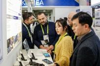 İŞ DÜNYASI - ATO'dan ABD'ye 'High Tech' Ziyareti