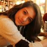 SALDıRı - Aybüke Öğretmen Davasında 5 Sanığa 18'Er Yıl Hapis Cezası
