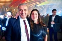 İNSAN KAÇAKÇILIĞI - Belçika'da Türk Belediye Meclis Üyesine Partisinden İhraç
