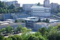 FARABI - BEÜ Çocuk Üniversitesi Kış Okulu Başlıyor