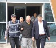 KATİL ZANLISI - Bürosunda Öldürülen Avukatın Meslektaşları Dehşet Anlarını Anlattı