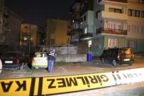 SOSYAL YARDIM - Bursa'da Dönerci Cinayetine Bir Müebbet, İki Beraat