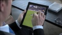 TELEVİZYON - 'Canlı Tıklanabilir Video Teknolojisi'ne Milyonluk Yatırım