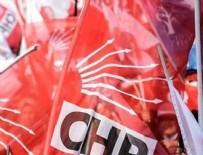 MUSTAFA ÖZTÜRK - CHP'de 70 belediye başkan adayı daha belli oldu