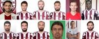 Elazığspor'dan Ayrılan Futbolcu Sayısı 12 Oldu