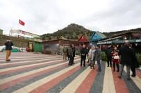 Gürsu'da Yenilenebilir Enerji Hamlesi