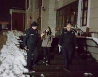 Kiralık Ev Arıyoruz, Bahanesiyle Hırsızlık Yapan 3 Kişi Yakalandı
