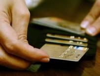 ZIRAAT BANKASı - Kredi kartını iptal etmeyen bankaya işlem başlatılacak
