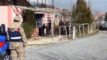 İŞ KAZASI - Malatya'da Karbonmonoksit Zehirlenmesi