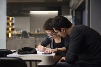 YABANCı DIL - 'Öğrencilerin Yarıyıl Tatilini Fırsata Çevirin'