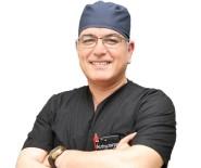 HİPERTANSİYON - Op. Dr. Gürdal Ören, 'Obezite Arttıkça Doğurganlık Azalıyor'