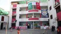 PAKISTAN - Pakistan'ın Sindh Eyaletindeki FETÖ Okullarının TMV'ye Devri Tamamlandı