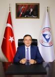 ERCIYES ÜNIVERSITESI - Prof. Dr. Fuat Sezgin, ERÜ'de Bir Dizi Etkinlikle Anılacak