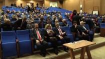 ALTıN PORTAKAL - Safranbolu 42 Yıl Sonra Yeniden Filme Çekildi